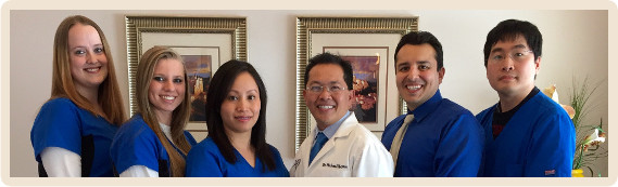 Highland Dental Team in Smyrna, GA